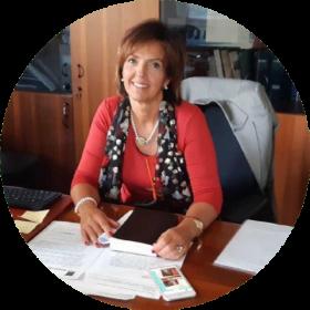 Roberta Alessandroni