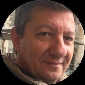 Mauro Corsetti