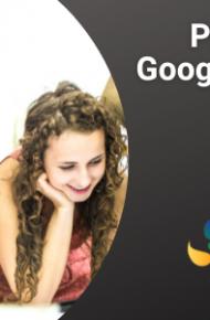 Classi prime: attivazione account Google Workspace d'Istituto